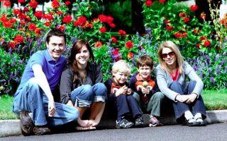 b_320_0_16777215_00_images_2020_PSY-famiglia-genitori-0506202000.jpg