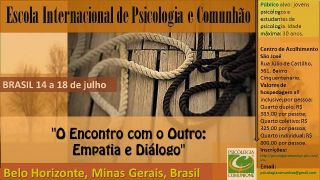 escola Brasil 2016